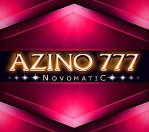 azino 777 6 ru