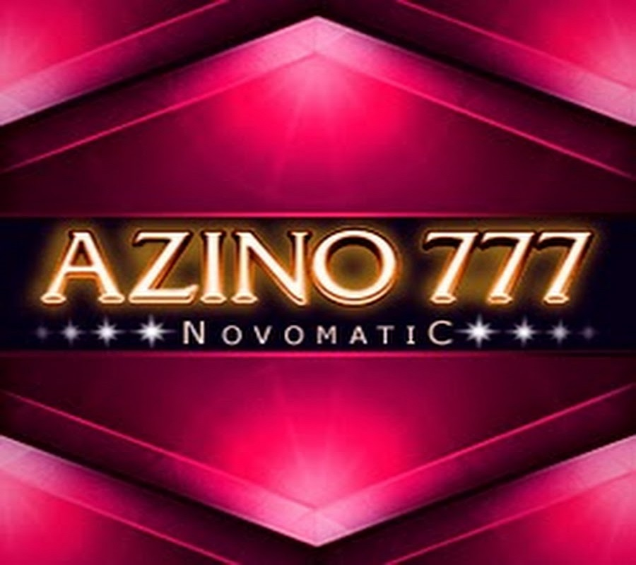 100918 azino 777